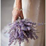 rougemarin vjenčanje