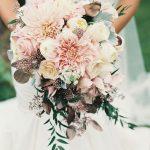 vjenčanje istra