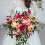 ideje za vjenčanje