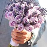 dekoracije za vjenčanje zagreb