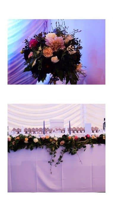 sala kornati vjenčanje