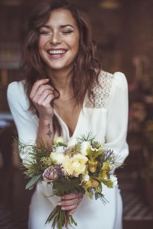 vjenčanje 2019