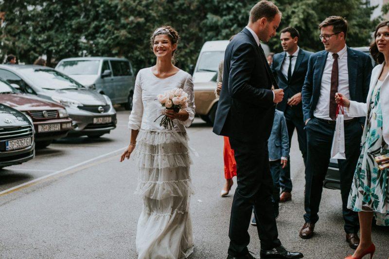 barbara tursan, heart by lido, organizacija vjenčanja zagreb