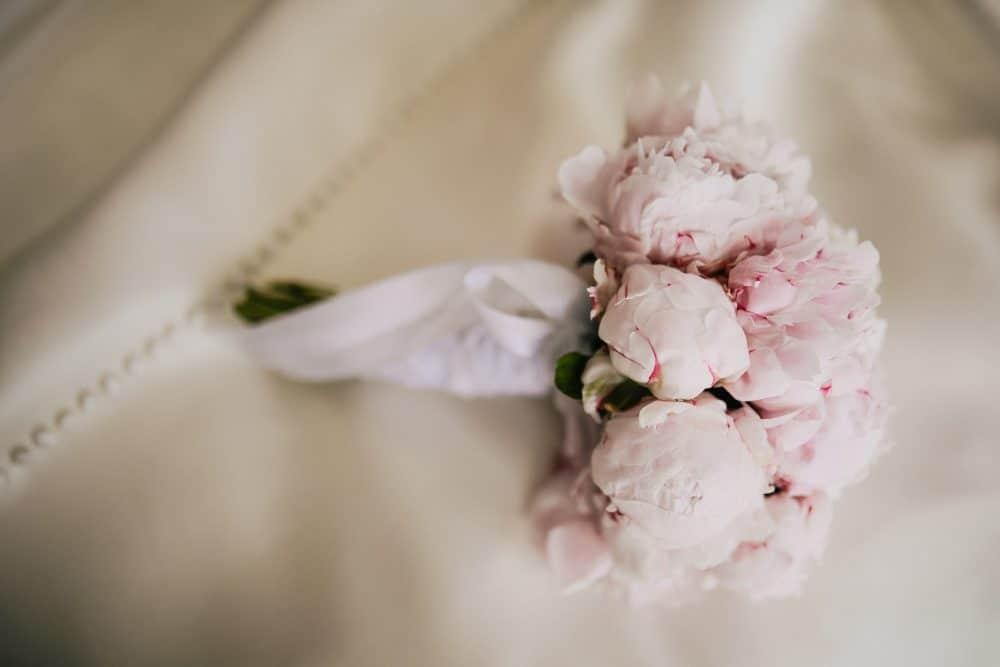 cvijeće za vjenčanje opatija