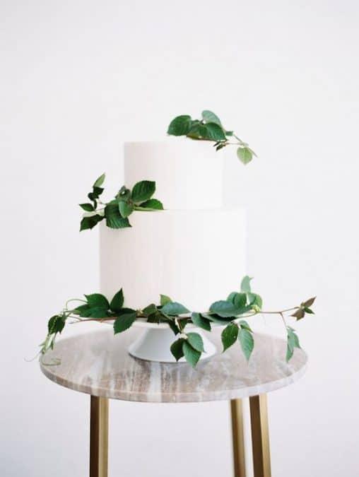 torta za vjenčanje zagreb