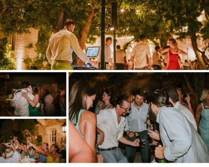 rab vjenčanje, organizator vjenčanja hrvatska