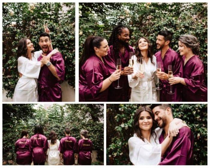 villa dalmacija split vjenčanje, organizator vjenčanja