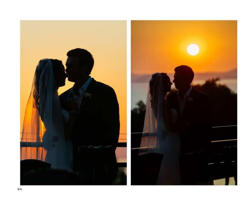 Konoba bajso vjenčanje, organizator vjenčanja dalmacija