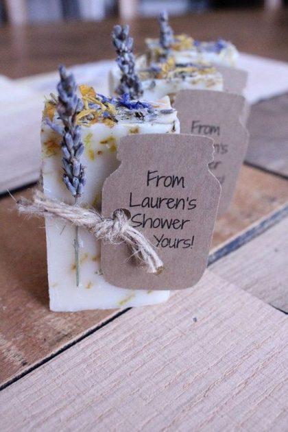 pokloni za goste vjenčanje