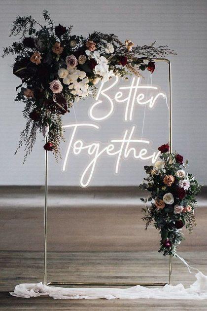 vjenčanje u 2020