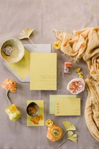 pozivnice za vjenčanje