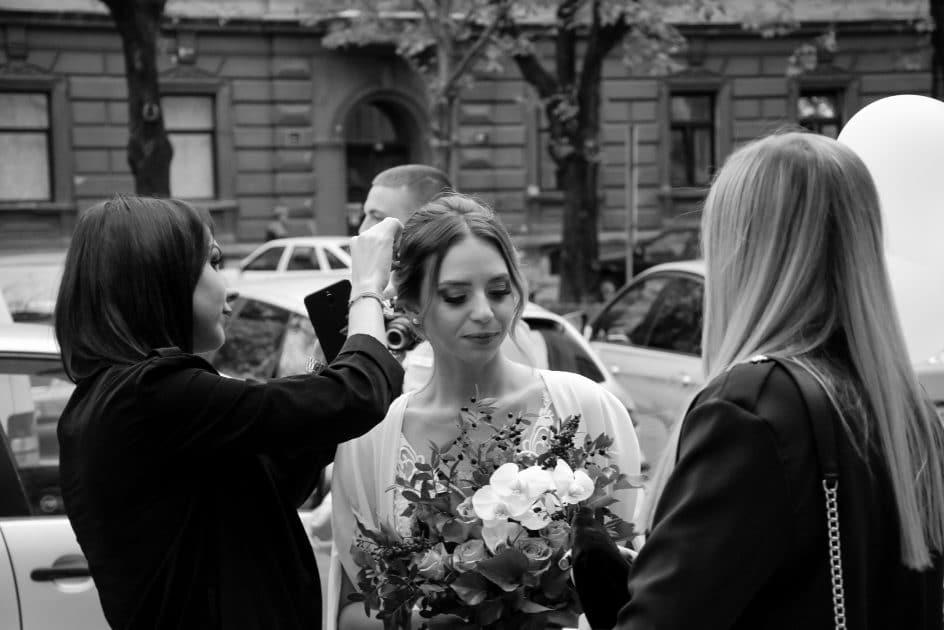 organizator vjenčanja zagreb