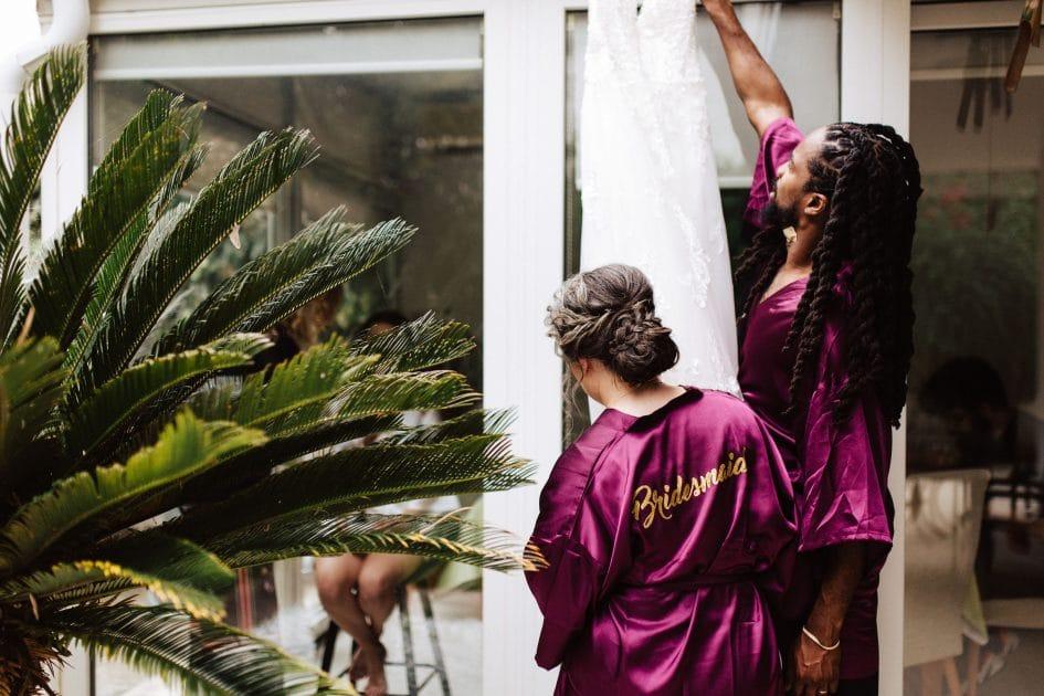 organizator vjenčanja dubrovnik