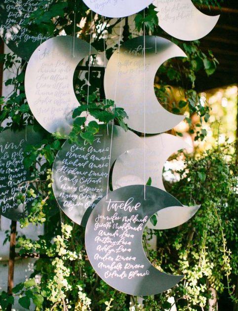 popis gostiju vjenčanje