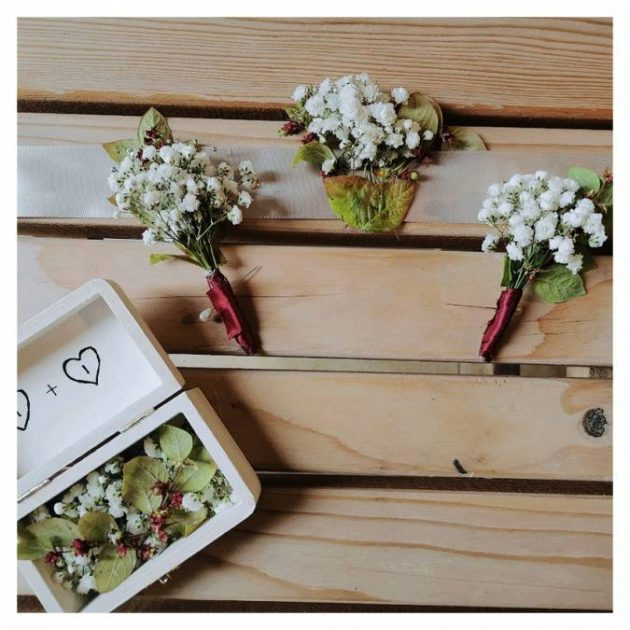 ekopark kraš vjenčanje