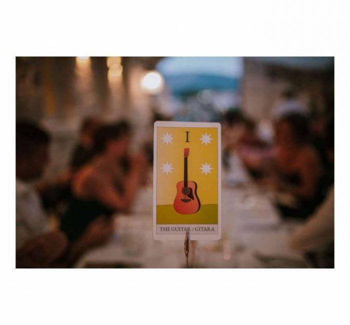 hotel arbiana vjenčanje, vjenčanje rab, cvijeće za vjenčanje rab, organizator vjenčanja rab