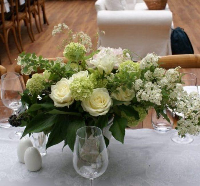 corberon woods vjenčanje, cvijeće za vjenčanje zagreb