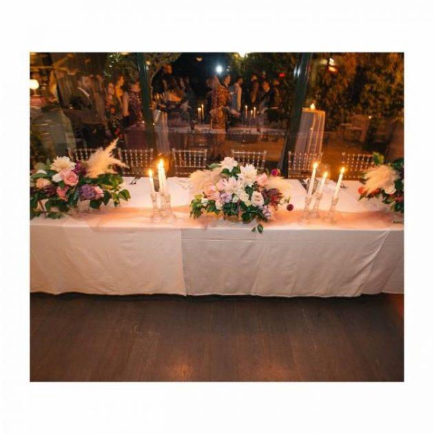 apetit by marin rendić, event, vjenčanje